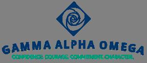 Gamma Alpha Omega Pic