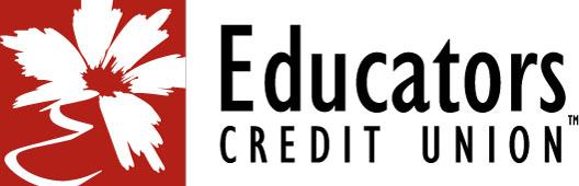 EducatorsWEB