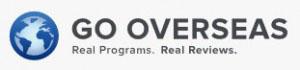 go-overseasWEB