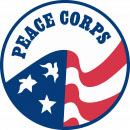 Peace-CorpsWEB