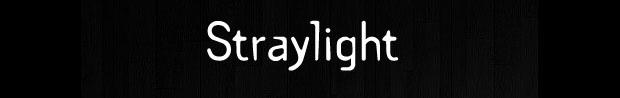 StraylightWEB