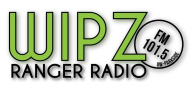 WIPZ LogoWEB.jpg
