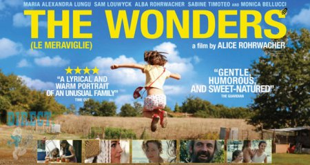 foreign-film-series-the-wonders