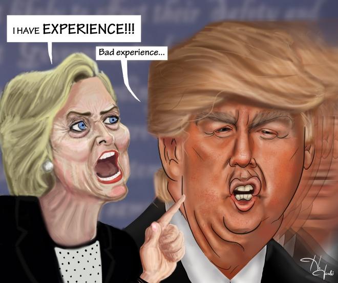 Political Experience Fix_ Holden Henry.jpg