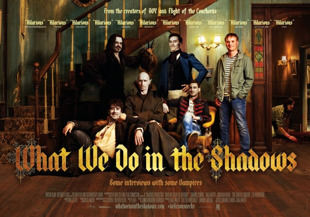 what we do in the shadows movie poster 2.jpg