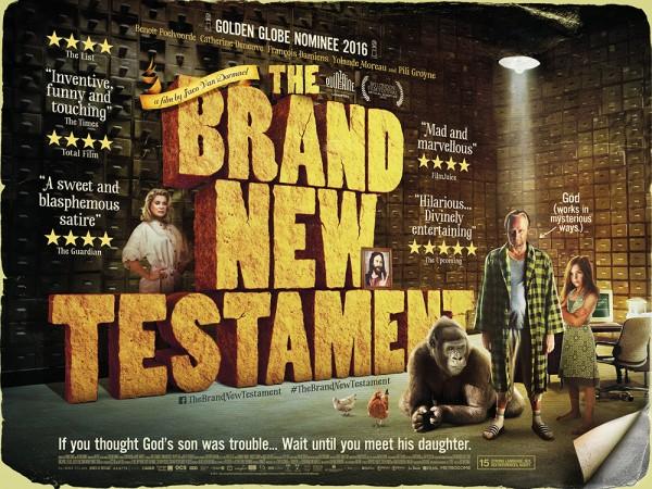 brand-new-testament-600x450