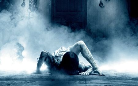 rings-horror-movie-wallpaper-10488