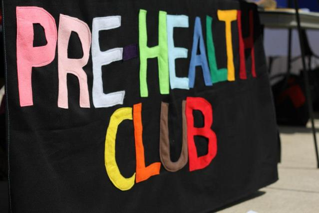 pre-health-club-article