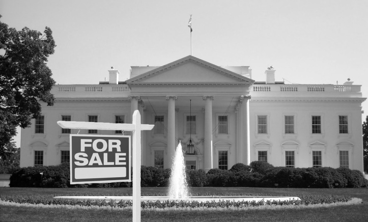 White_House_For_Sale