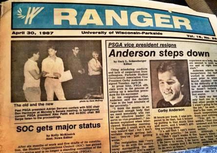 The Ranger1987