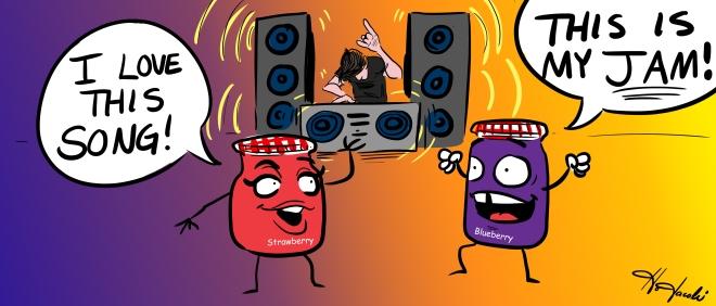 This is my Jam cartoon.jpg