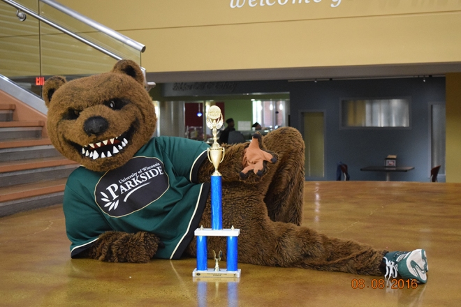 Ranger-Bear-with-Trophy 2
