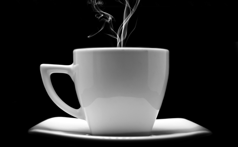 Brickstone coffee scandal enragesstudents