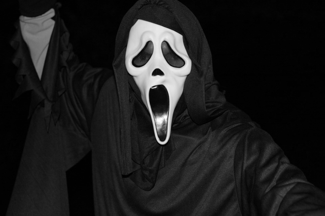 horror-film-2