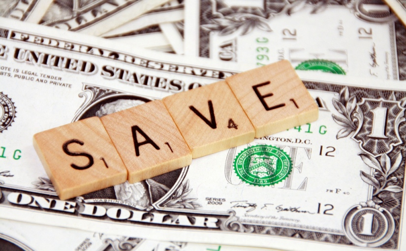 15 Money-Saving Tips for CollegeStudents