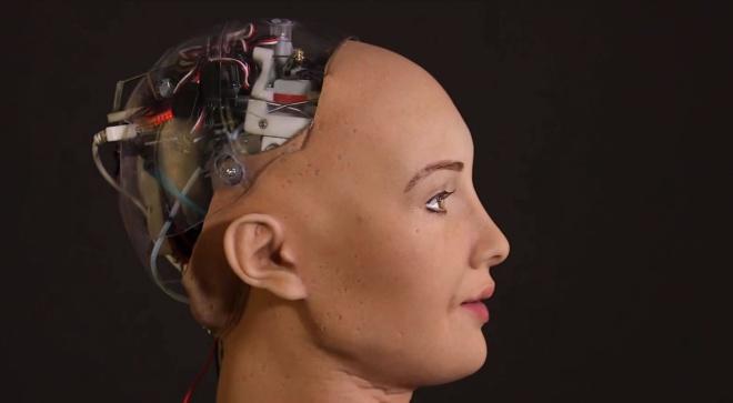 robot-head.jpg