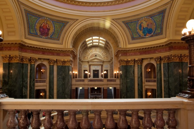 WisconsinStateCapitol_senate_img_1001