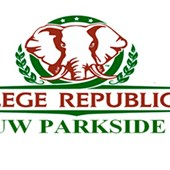 The Conservative Ranger | Parkside does not limit free speech like other campuses