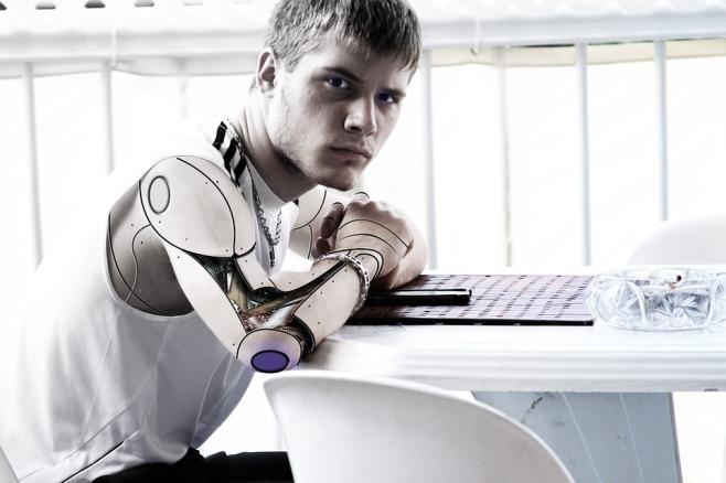 sonny the robot.jpg