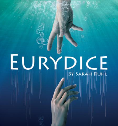 eurydice-Thumb (1)