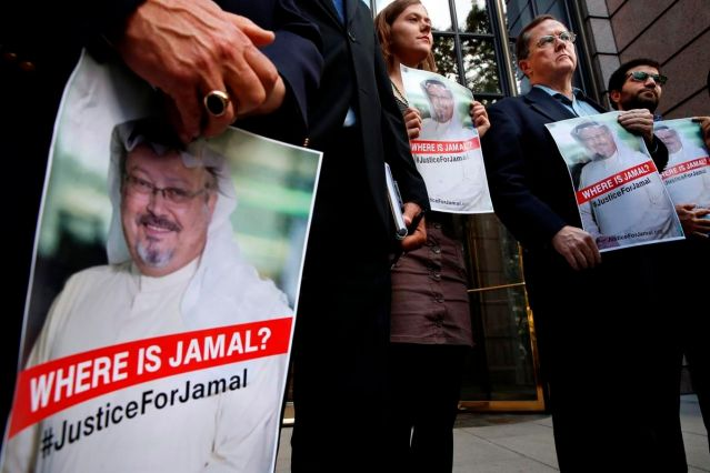Copy of JamalKhashoggi